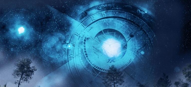 Horoscop Vara 2016: Top 3 zodii cu MARE SUCCES in dragoste!