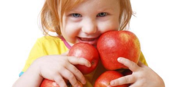 Preventia OBEZITATII INFANTILE, o prioritate a Organizatiei Mondiale a Sanatatii