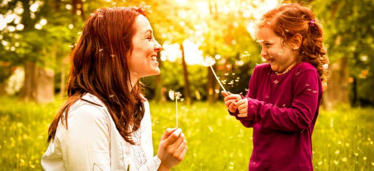 5 lucruri pe care orice mama ar trebui sa le stie si de care ar trebui sa tina cont