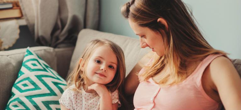 3 decizii pe care nicio viitoare mama nu-si imagineaza ca va trebui sa le ia