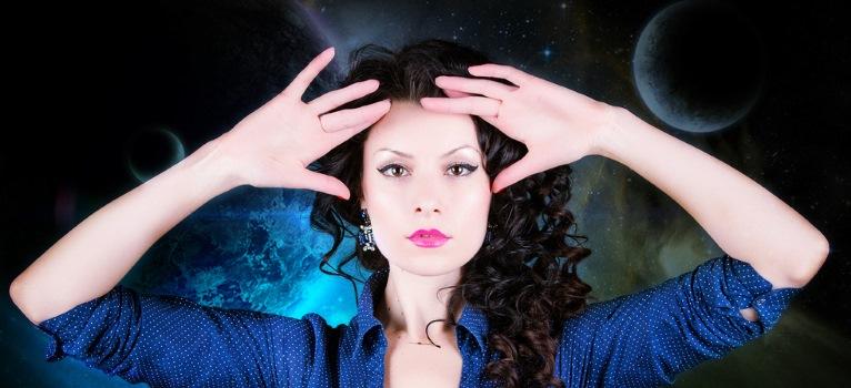 Horoscop IULIE 2016: Top 5 zodii cu mult Noroc in urmatoarele 27 de zile!