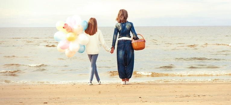 Ajuta-ti copiii sa devina cine sunt ei cu adevarat, nu cine esti tu! 10 sfaturi exceptionale de parenting de la Janusz Korczak
