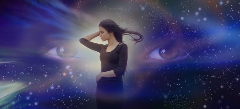 Horoscop: Top 3 zodii cu un DESTIN special