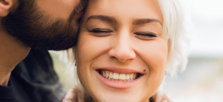 Christine St.Vil: 17 reguli de aur pentru o casnicie fericita si implinita