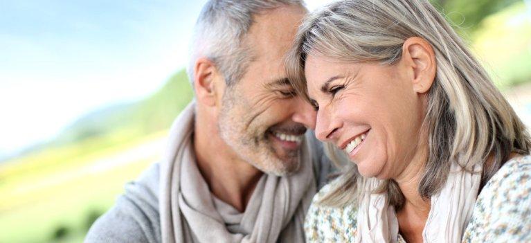 Cercetatorii au descoperit: Iata care sunt cuvintele si expresiile pe care le auzi in casniciile fericite!