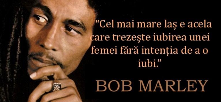 bob marley citate No woman no cry: 10 citate de Bob Marley despre dragoste si femei bob marley citate