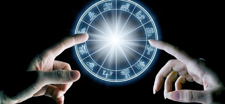 Horoscopul barbatului ideal: Cu cine sa te intalnesti si cu cine sa nu te intalnesti in functie de zodie