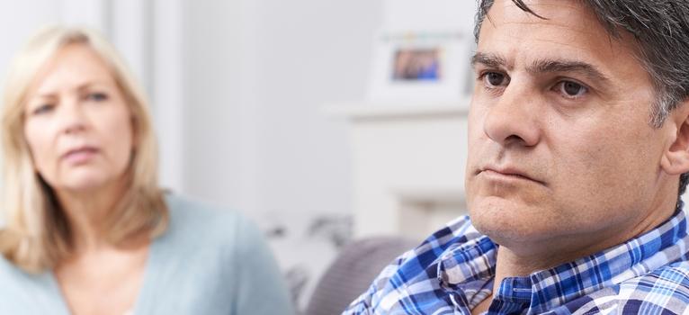 15+1 motive ciudate pentru care oamenii aleg sa divorteze