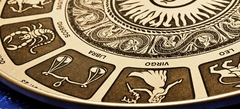 Horoscop: Top 4 cele mai puternice zodii