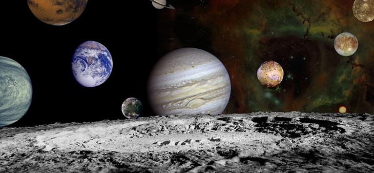 Horoscop: Jupiter in Balanta, pentru prima data dupa 12 ani!