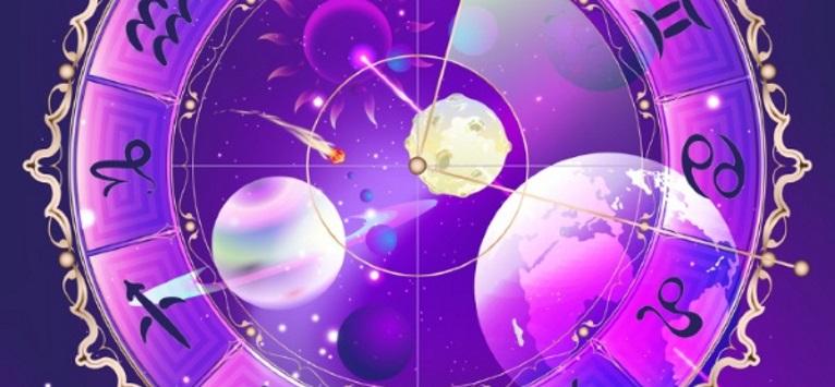 Horoscop Toamna - Iarna 2016/2017: Predictiile astrale pentru noul sezon