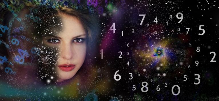 Horoscop: TOP 5 femei fatale