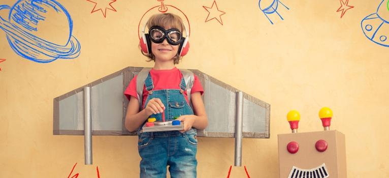 5 Lectii de viata pe care copiii trebuie sa le stie
