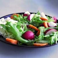Top 5 alimente de introdus in regimul zilnic