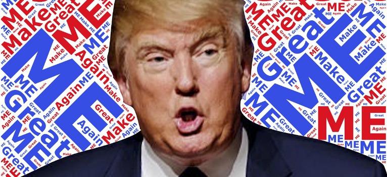 Articolul pe care trebuie sa il citeasca toata lumea – De ce ne e frica de alegerea lui Trump in SUA?