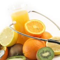 Dieta care iti revigoreaza organismul dupa boala