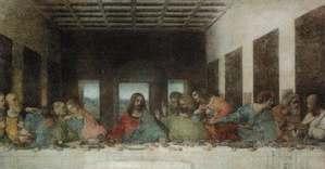 Enigmele lui Iisus