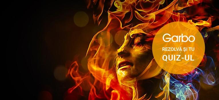 Horoscopul Chinezesc: Ce noroc vei avea in anul Cocosului de Foc?
