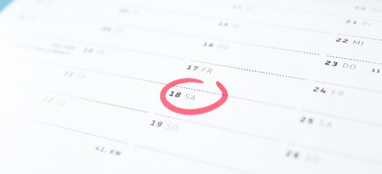 Planifica Neprevazutul atentioneaza: Metoda calendarului este o metoda contraceptiva riscanta