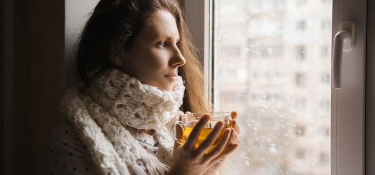 Recomandarile Ministerului Sanatatii pentru perioadele cu temperaturi scăzute