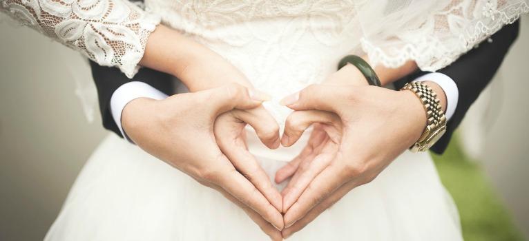 TEST - Chestionarul sotilor: Afla daca este iubire adevarata!