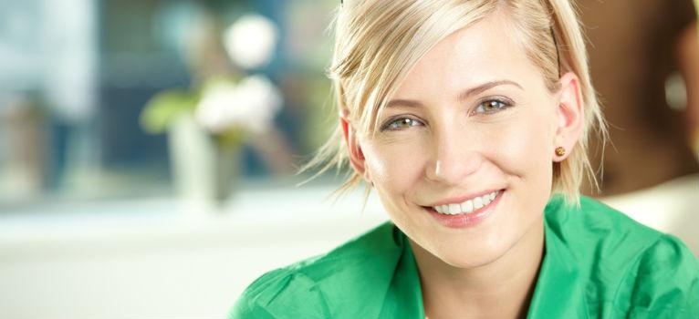 Cum gasesti fericirea la locul de munca. 4 metode testate care nu dau gres
