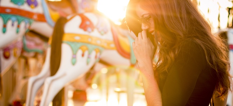 5 emotii care ne provoaca boli fizice