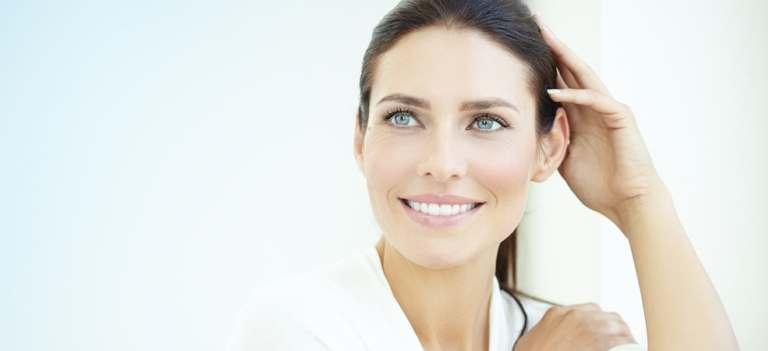 7 lucruri de stiut despre implantul dentar!