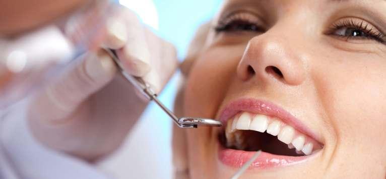 10 lucruri interesante pe care nu le stiai despre fatetele dentare