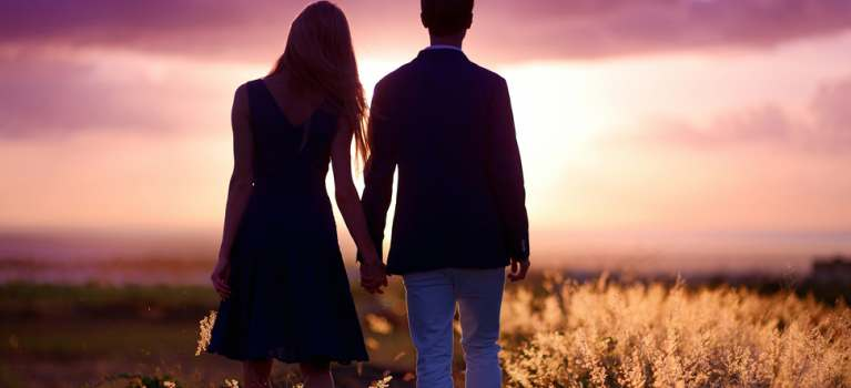 21 de reguli pentru o Casnicie Puternica! Sfaturi de viata adunate de-a lungul a 13 ani