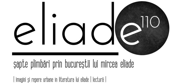 110 ani de Eliade sarbatoriti cu ARCEN