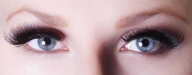 Gene false fir cu fir: 5 lucruri de stiut despre acestea care te vor face sa le adori