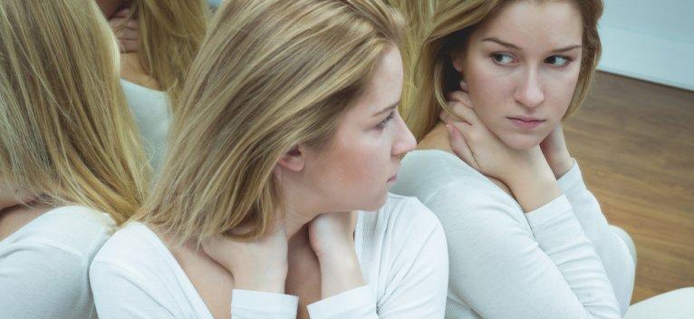 Un psiholog cu o experienta de 20 de ani le recomanda: 5 metode pentru o Stima de Sine puternica!