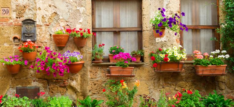Te gandesti sa renunti la viata de la oras si sa cumperi o casa la tara? Top 3 probleme pe care trebuie sa le rezolvi
