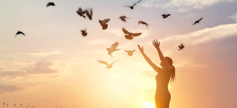 15 modalitati de a renunta la manie si a ierta pe cineva. Chiar si atunci cand ti se pare ca nu poti!