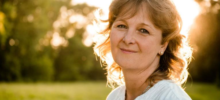 5 obiceiuri ale femeilor cu adevarat sanatoase si pe care le poti adopta chiar acum