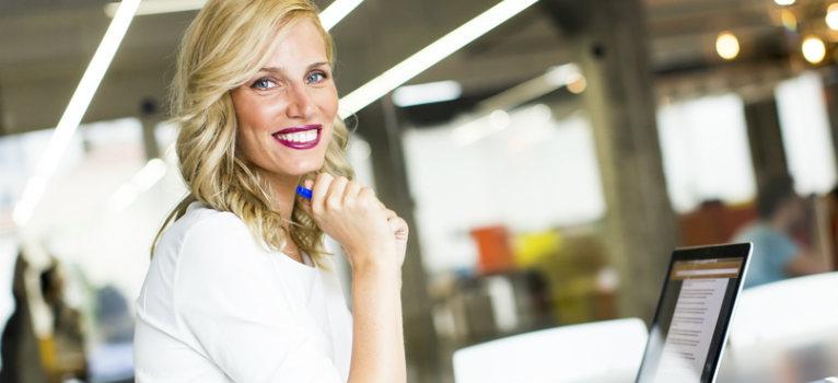 3 secrete despre productivitate pe care nu ti le-a spus nimeni pana acum