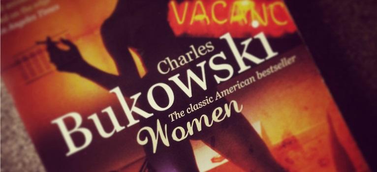 Charles Bukowski: 13 citate cinice, dar care 'pun punctul pe i'