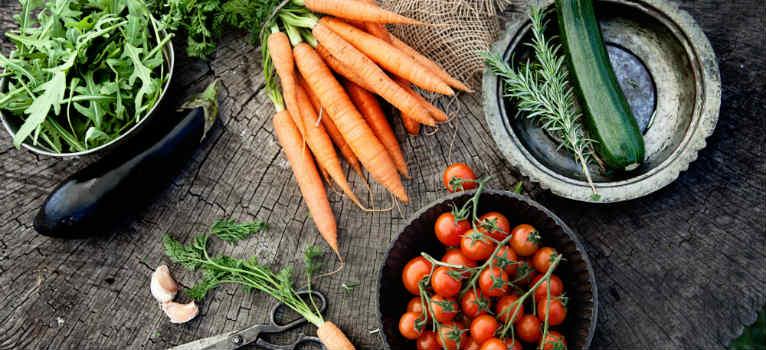 Cinci surse sigure si sanatoase pentru cumparaturile din bucatarie