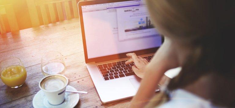 Cand te-ai 'Google-it' ultima data? 5 situatii neplacute care apar cand nu ne gestionam reputatia online