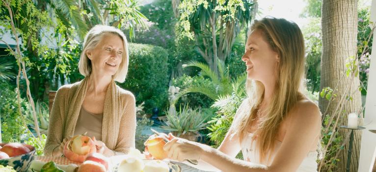 9 trucuri simple care te ajuta sa castigi timp in bucatarie