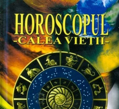 Horoscopul - calea vietii