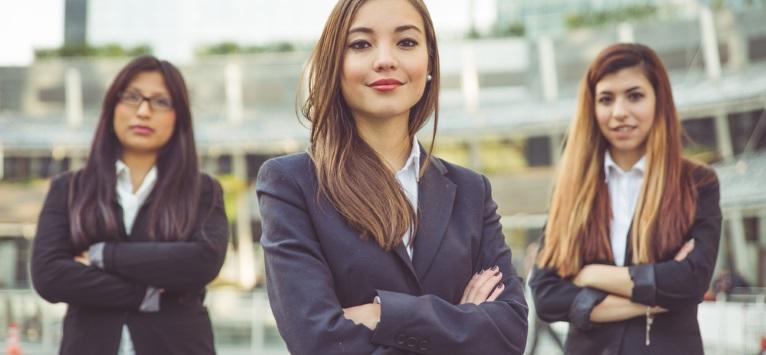 Top 5 stereotipuri neadevarate despre femei!