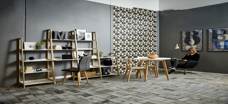 Stilul Loft Industrial: piese de mobilier si obiecte prin care il poti compune