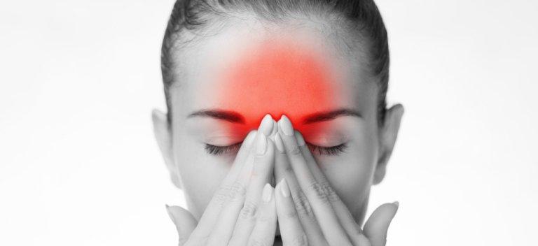 Bautura miraculoasa care ajuta la diminuarea durerilor de cap si a migrenelor