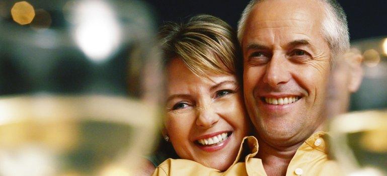 5 lucruri neobisnuite care iti imbunatatesc substantial viata intima. Le stii?