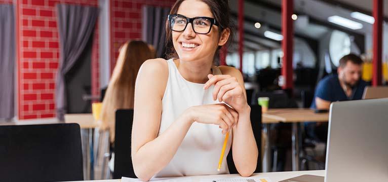 Femeile cu idei geniale au de pierdut atunci cand construiesc un business daca neglijeaza 2 aspecte esentiale