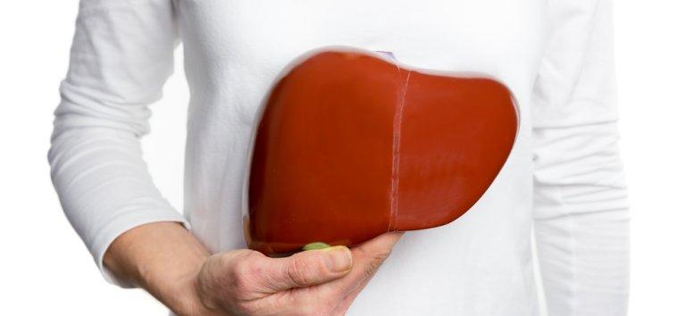Ai grija de FICATUL tau -este cel mai important organ al omului! Descopera lucruri fascinante despre el +1 reteta detoxifianta