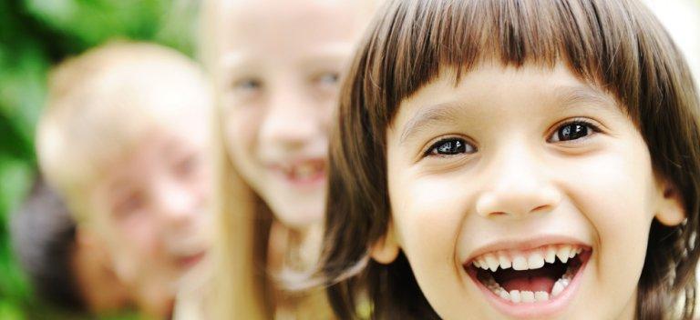 Copilul tau va fi bogat sau sarac? 17 obiceiuri pentru ca micutul tau SA AIBA cand va fi mare