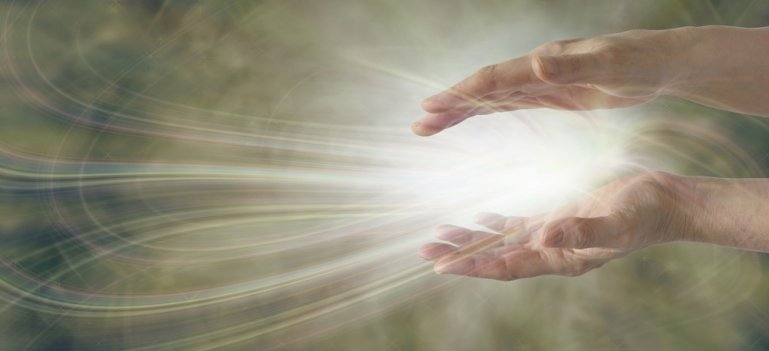 Le recunosti? Cele 30 de semne care iti arata daca esti un Vindecator Spiritual